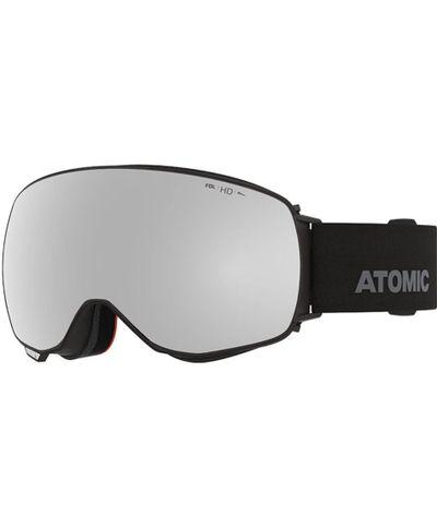 Atomic Revent Q