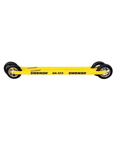 Swenor Skate