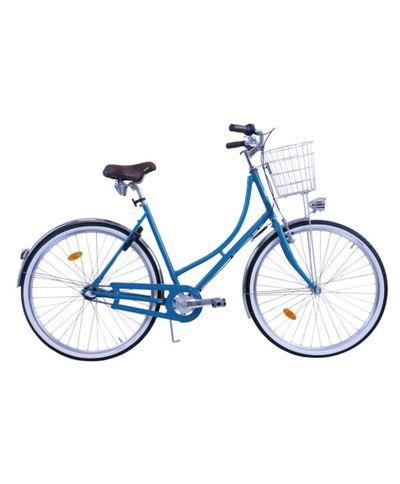 Otis Bikes Berkley Three