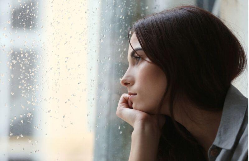 omega 3 depression