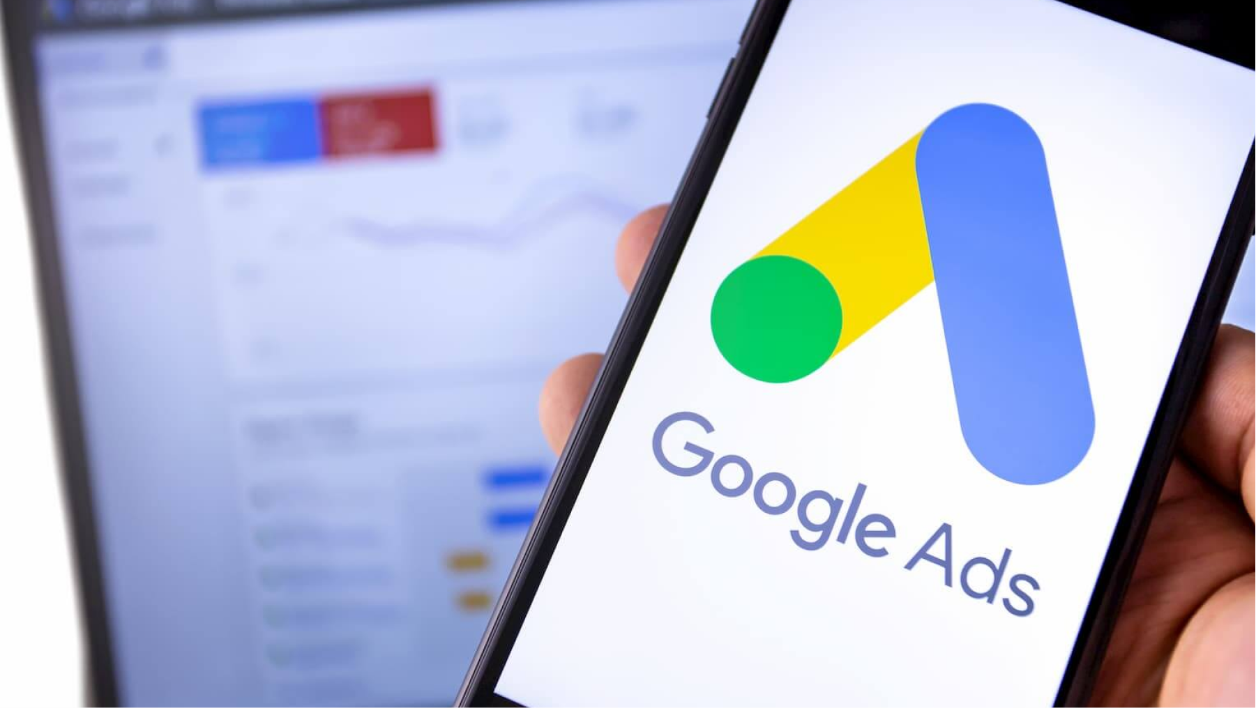 6 tips om Google Adwords