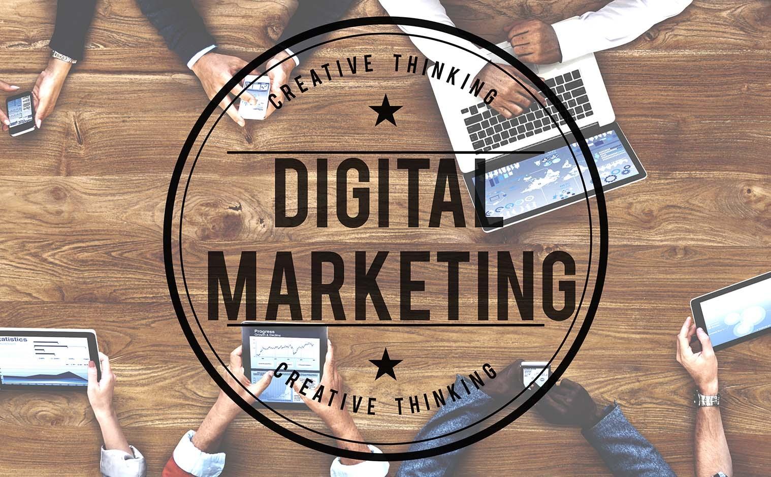 Öka försäljningen online med optimerad annonsering