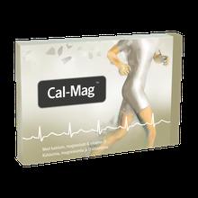 Cal-Mag