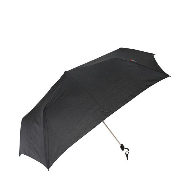 Knirps Essentials Blade paraply