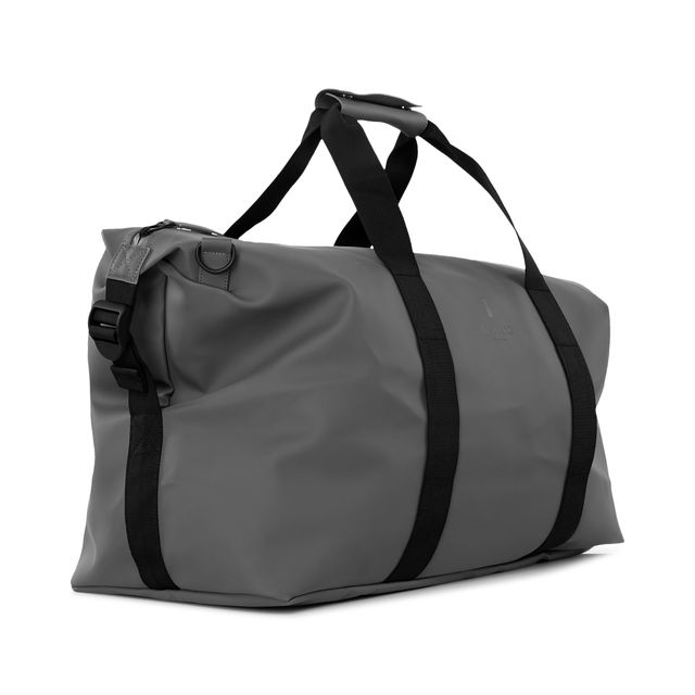 Rains weekendbag, vannavvisende