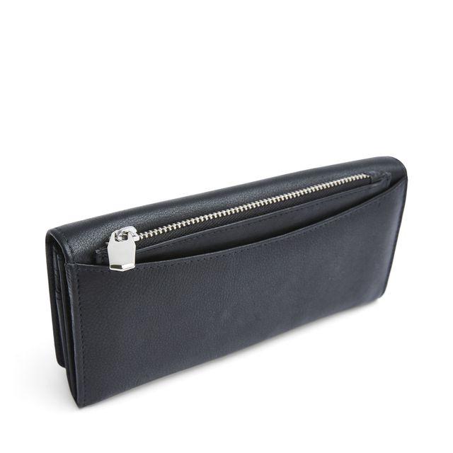 Rizzo Joy lommebok i skinn