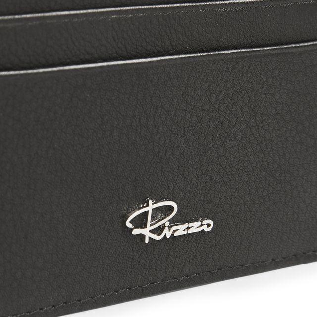 Rizzo Joy kortholder i skinn