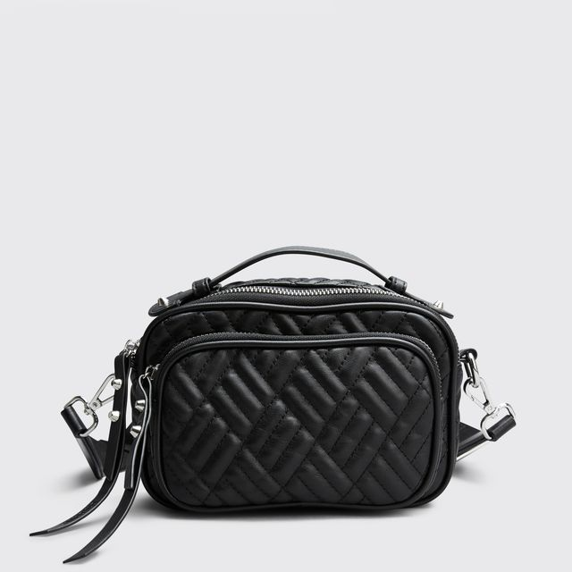Don Donna Camille Crossbody skulderveske
