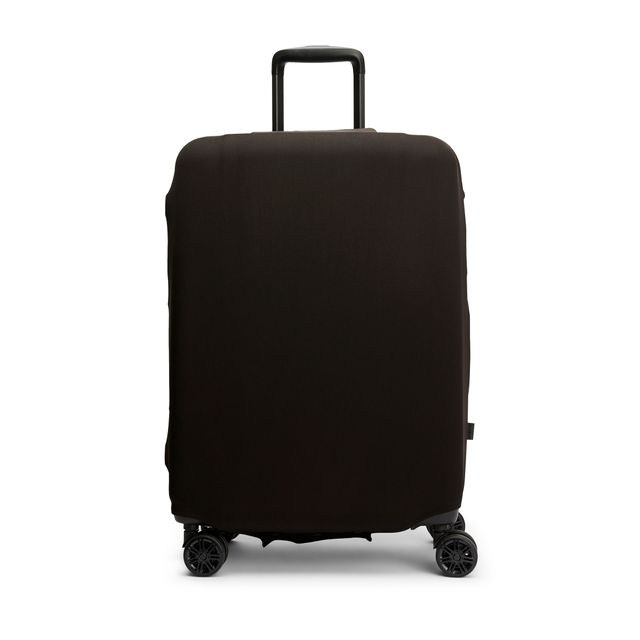 A-TO-B luggage cover, medium