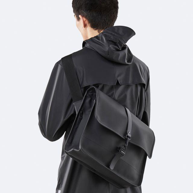 Rains Commuter Bag skulderveske