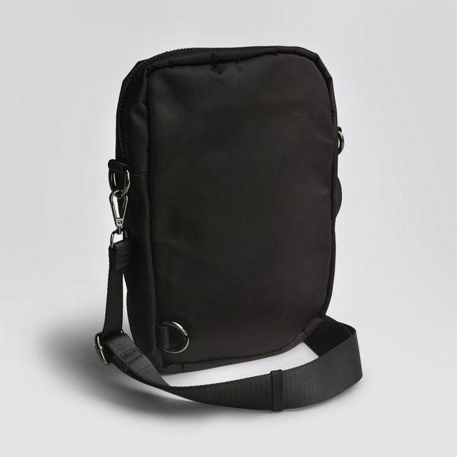 Don Donna Dylan Sling Bag