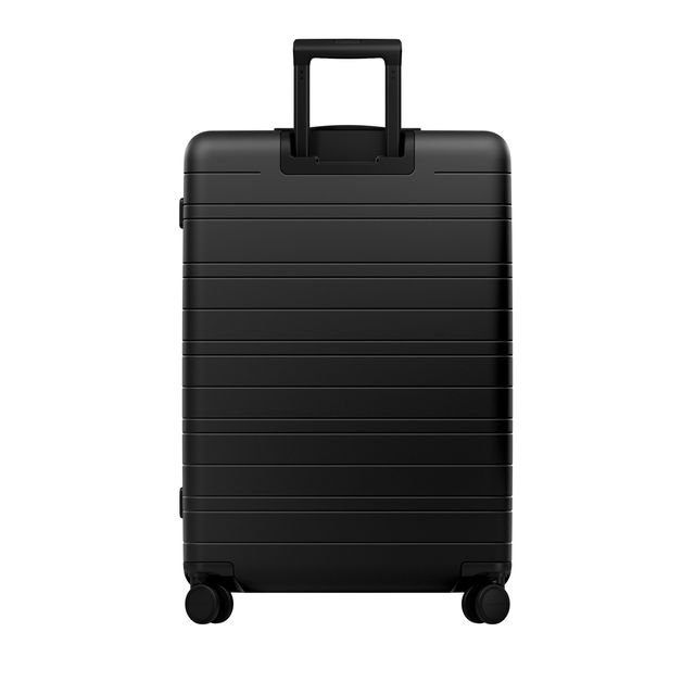 Horizn Studios H7 Check-In koffert 77 cm, 4 hjul