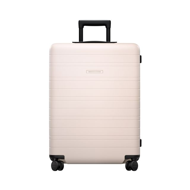 Horizn Studios H6 Check-In koffert 64 cm, 4 hjul