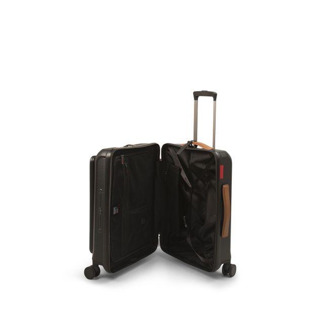 Kabinkoffert Premium A-TO-B SK997 45L