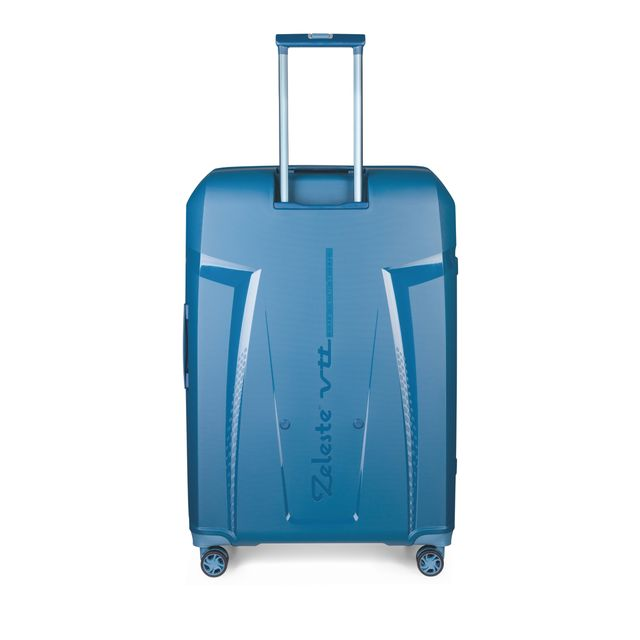 Epic Zeleste VTT hard koffert, 76 cm