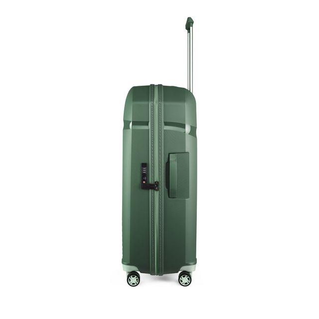 Epic Zeleste VTT hard koffert, 66 cm