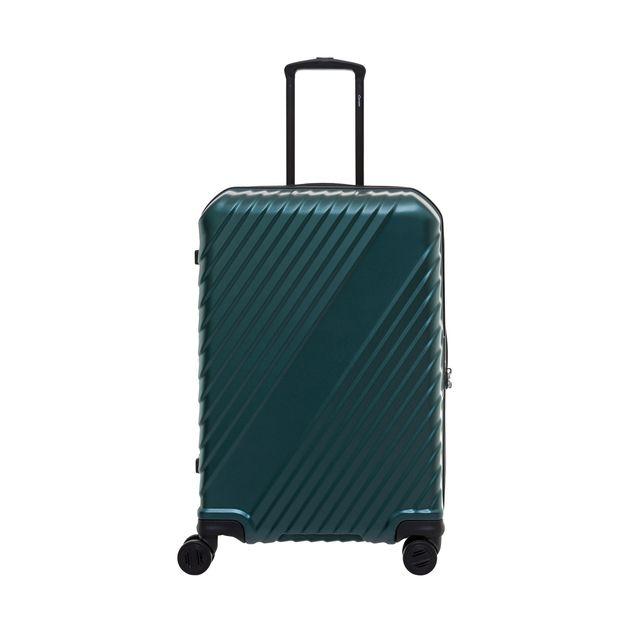 Cavalet x Bernadotte & Kylberg koffert, 68 cm