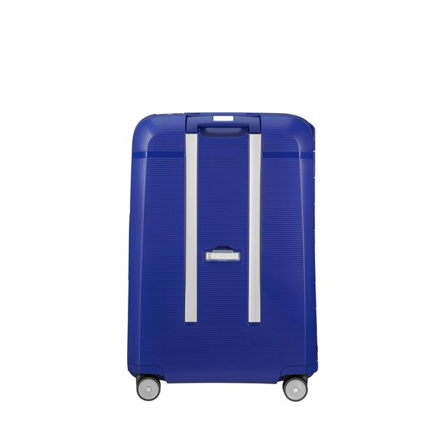 Samsonite Magnum hard koffert, 69 cm