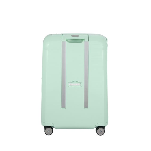 Samsonite Magnum hard koffert, 75 cm