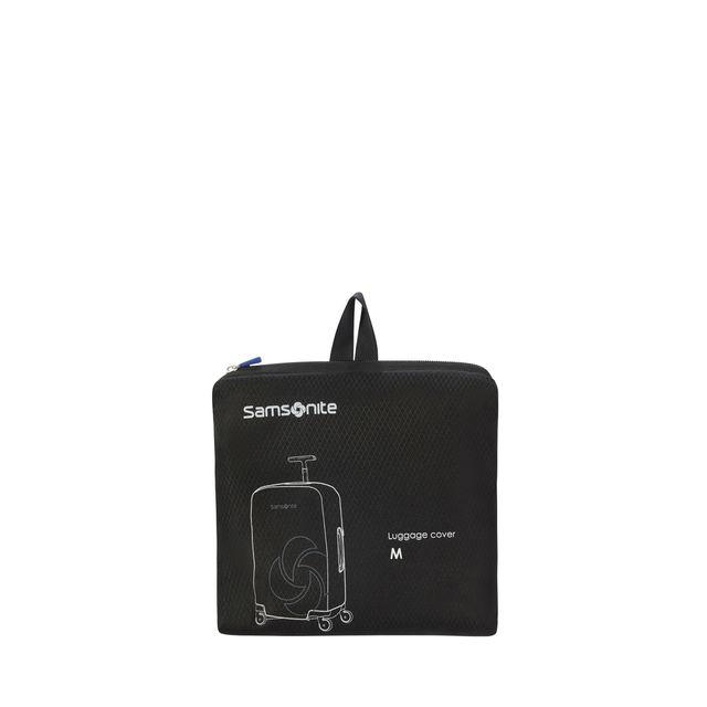 Samsonite bagasjetrekk, medium