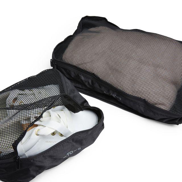 A-TO-B pakkeposer i 2-pack