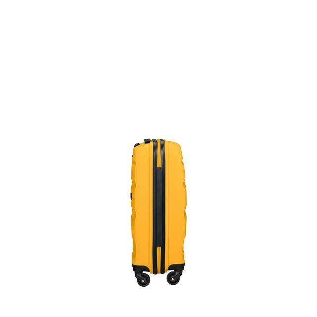 American Tourister hard kabinkoffert, 4 hjul, 55 cm