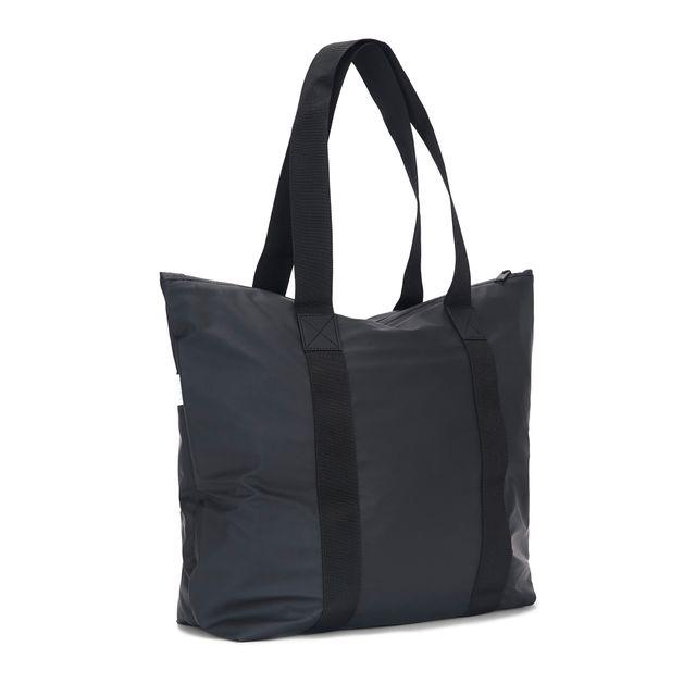 Rains Tote Bag skulderveske, vannavvisende