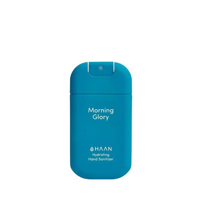 Haan Morning Glory hånddesinfeksjon