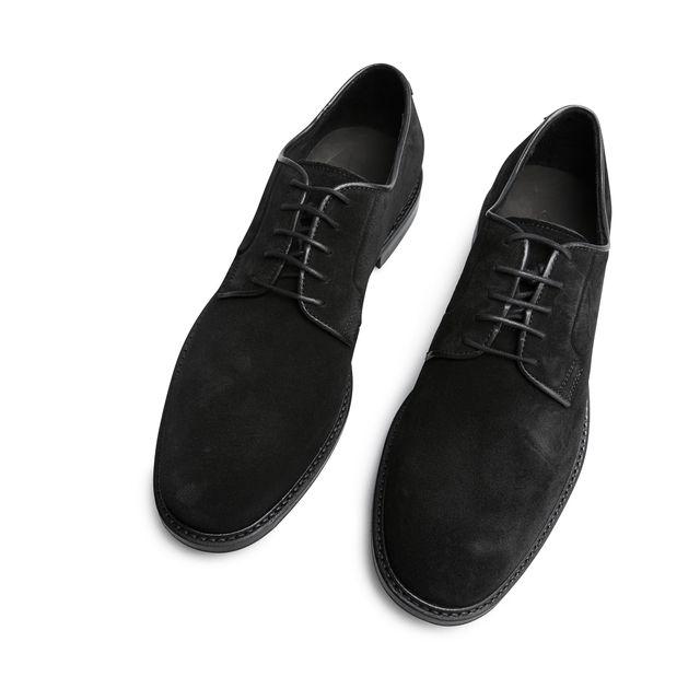 Rizzo Bruno lave sko i mokka, herre