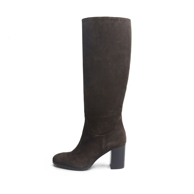 Rizzo Janis støvler i mokka, dame