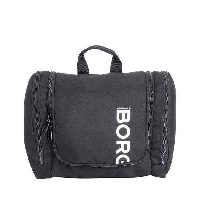 287149 Björn Borg toalettmappe