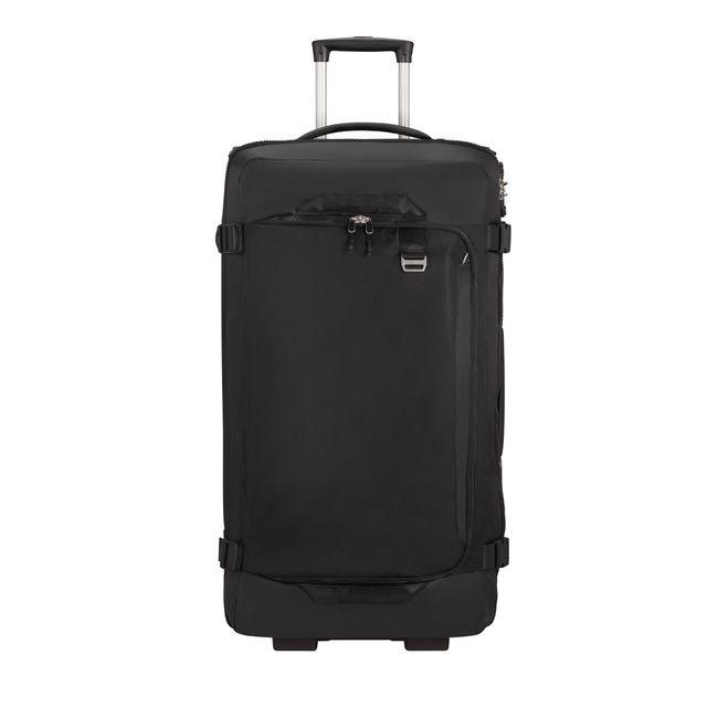 Samsonite duffelbag med 2 hjul, 79 cm