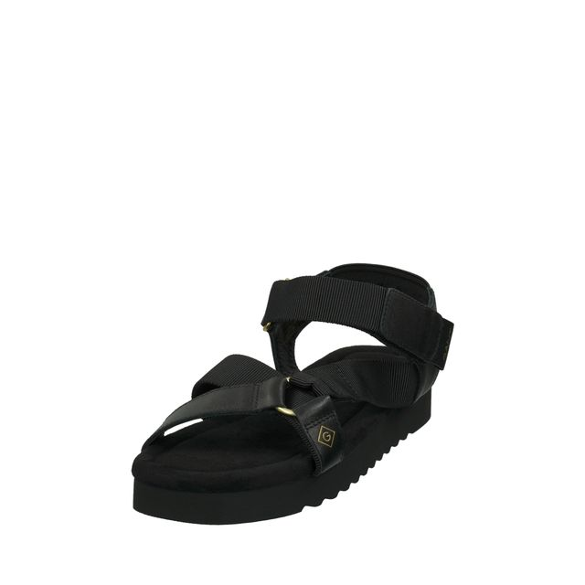 Gant Janeen Sport sandaler, dame