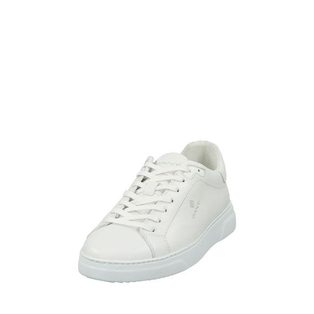 Gant Joree sneakers i skinn, herre