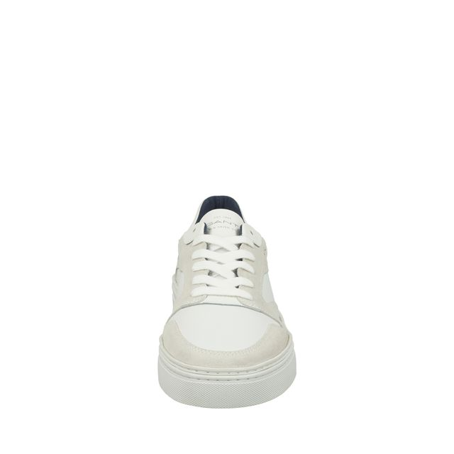 NEW IN - Gant MC Julien sneakers i skinn, herre