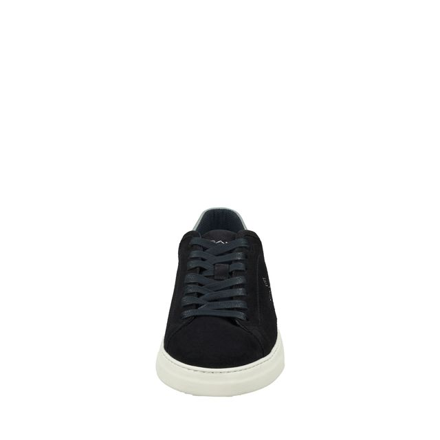 Gant Joree sneakers i mokka, herre