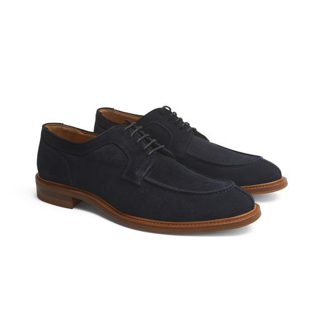 Rizzo Philipe lave sko i mokka, herre