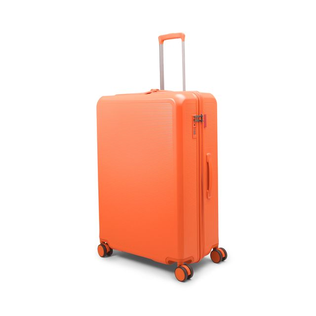 Koffert large A-TO-B SK997 106L