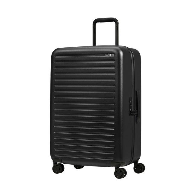 Samsonite StackD hard koffert, 4 hjul, 68 cm