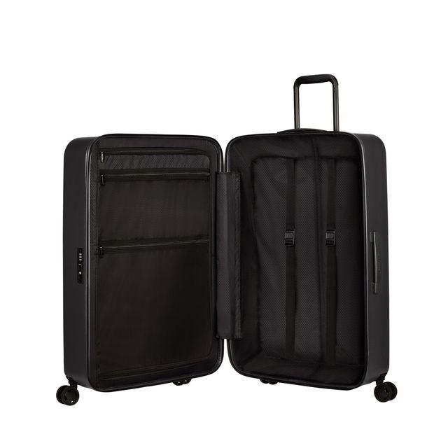 Samsonite StackD hard koffert, 4 hjul, 75 cm
