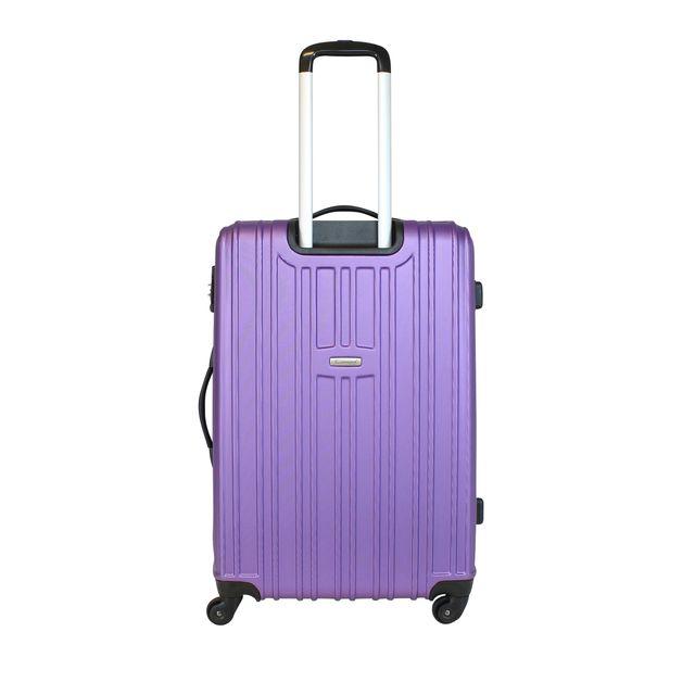 Cavalet Malibu hard ekspanderbar koffert, 73 cm