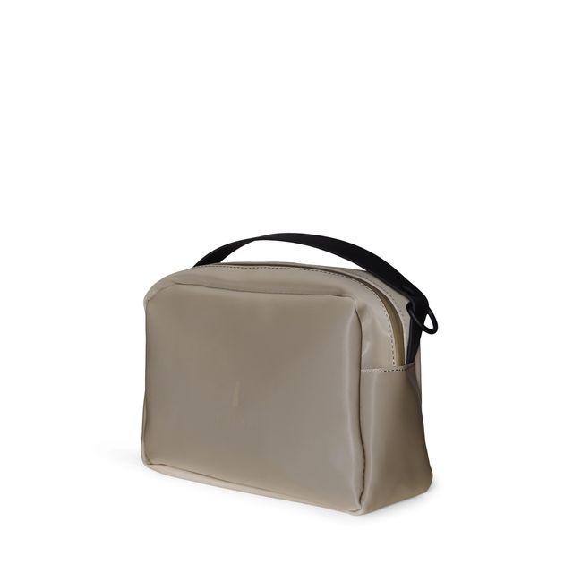 RAINS BOX BAG