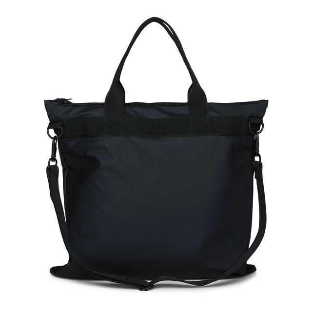 Rains Helmet Bag skulderveske, vannavvisende