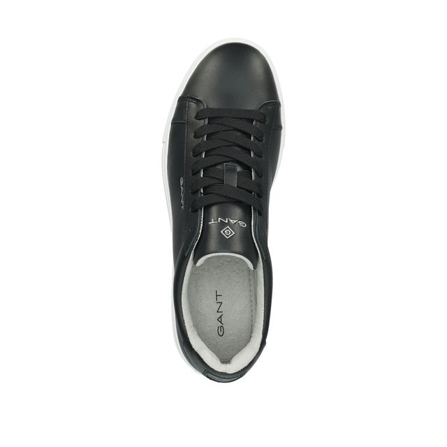Gant MC Julien sneakers i skinn, herre