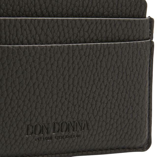 Don Donna Jason kortholder