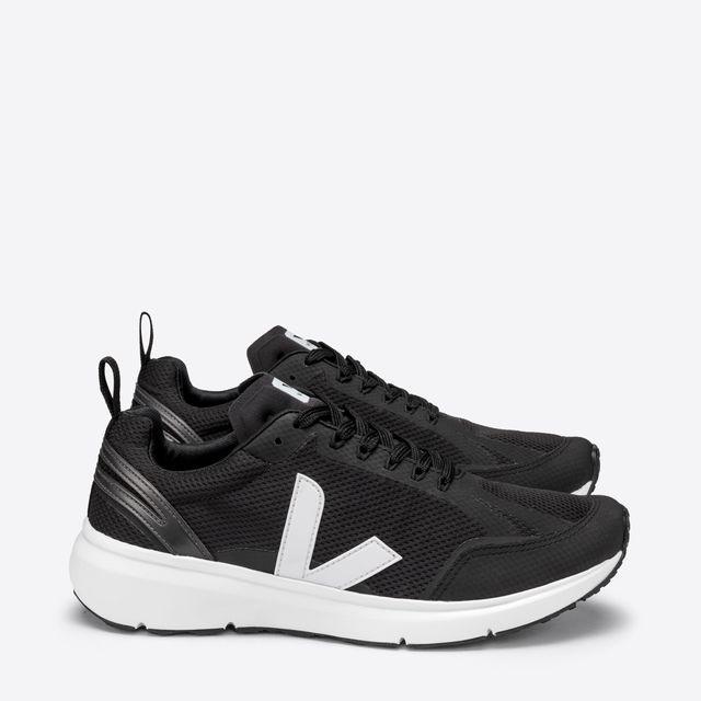 Veja Condor 2 sneakers, herre
