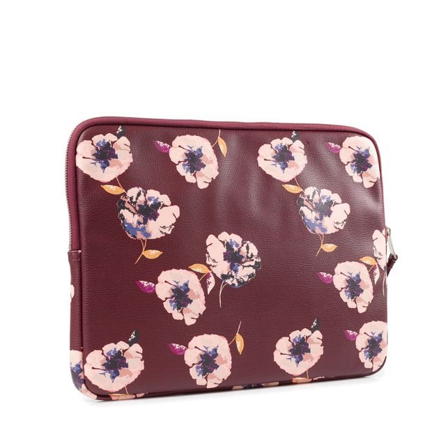 Don Donna Beverly pc-etui, 14 tommer