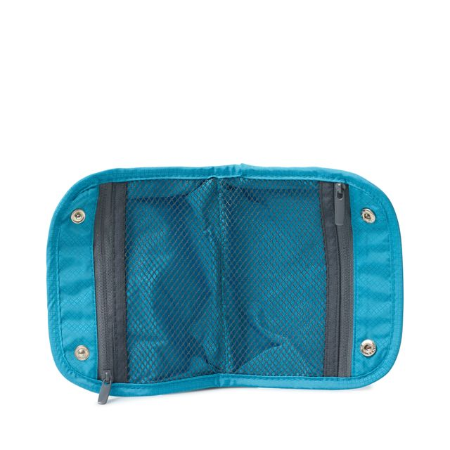 A-TO-B Vanity Case, reisepose