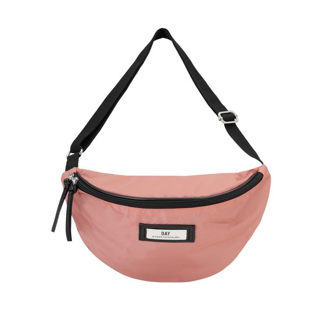 Day Gweneth Bum Bag midjeveske i nylon