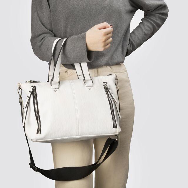 Don Donna Camille Carry-all håndveske